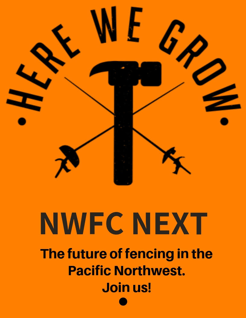 NWFC Next