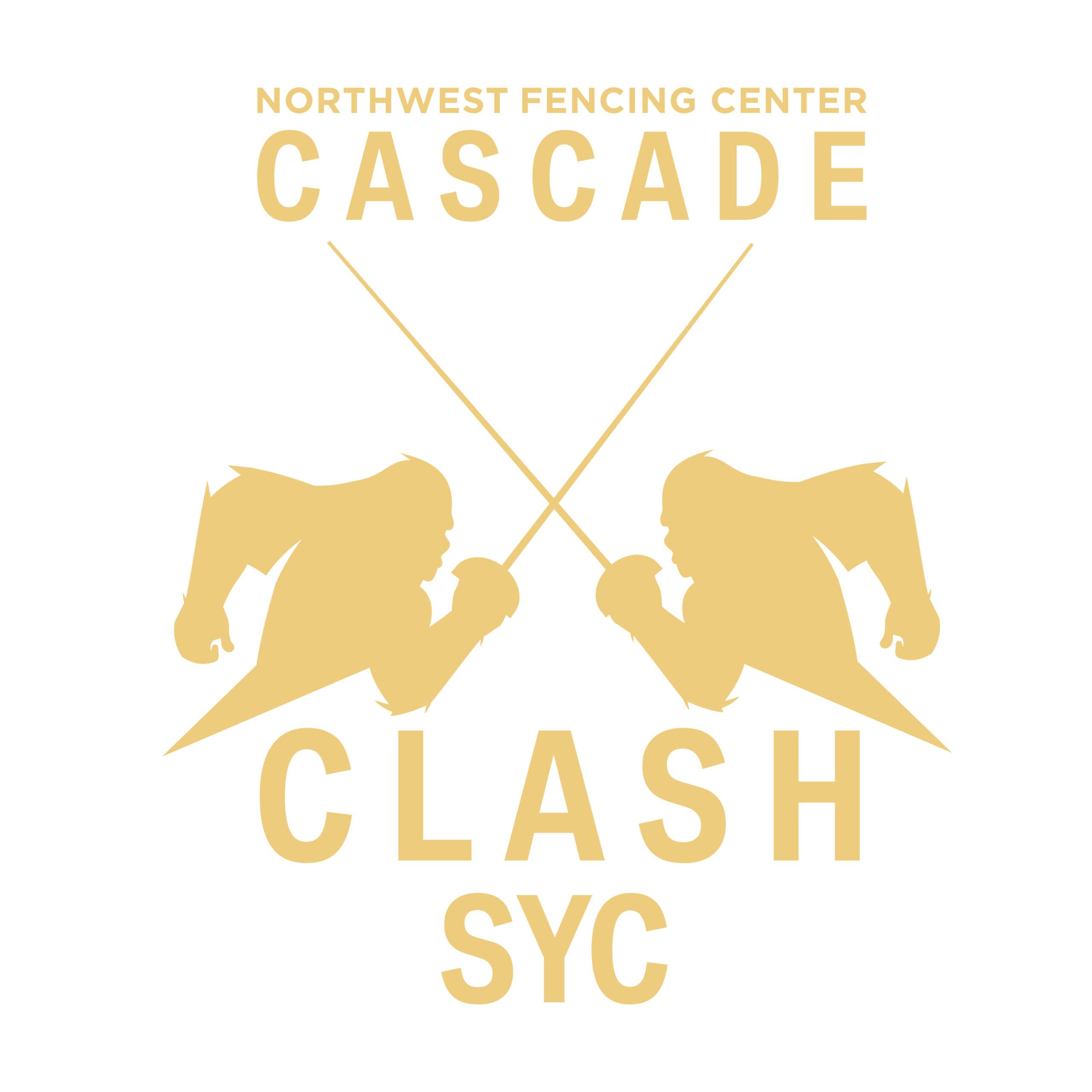 syc logo